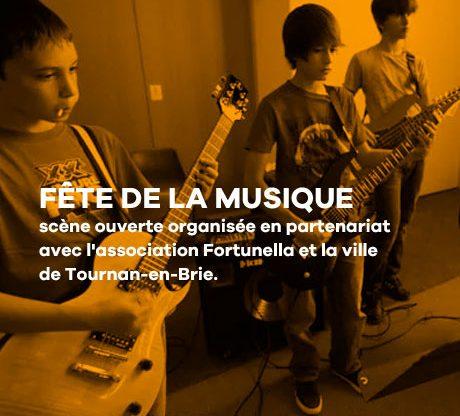 fete-musique-orange