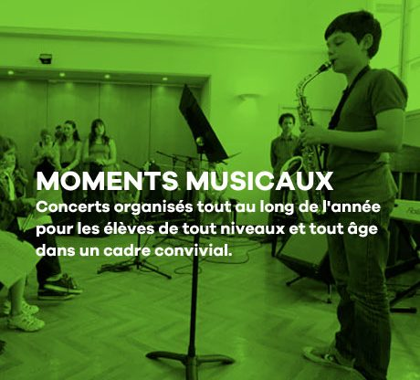 moments-musicaux-1